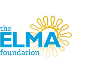 elma_logo_foundation_RGB