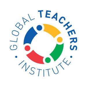 GTI logo color