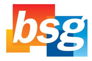 BSG Logo no tag-line