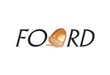 Foord-logo