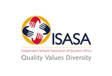 ISASA-logo
