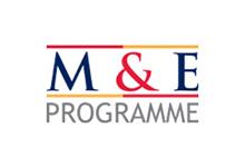 M&E-logo
