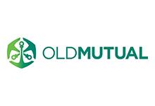 Old-Mutual-logo