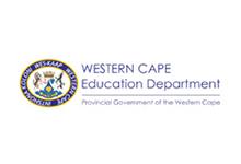 WCED-logo