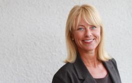 Inger Elise Iversen (Kavli)