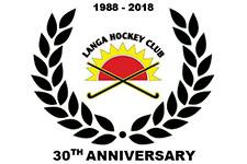 Langa Hockey Club